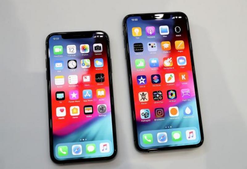 Despre tehnologia Apple si elementele tehnice utilizate pe iPhone