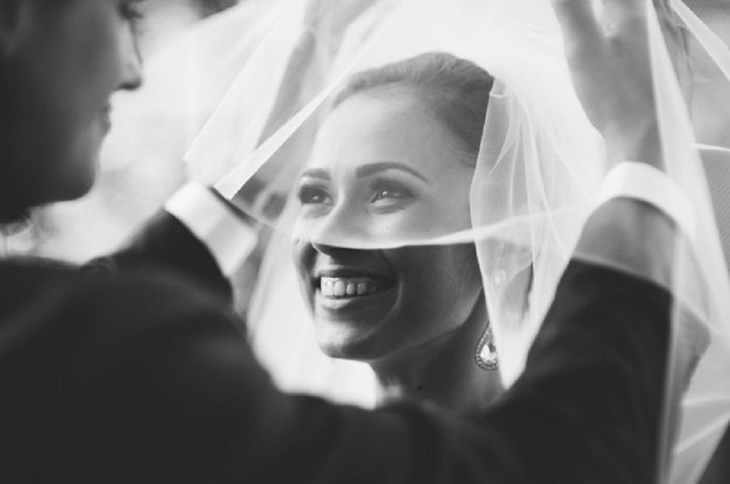 Istoria fotografiei de nunta
