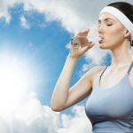 Tu ti-ai luat antioxidantii azi?
