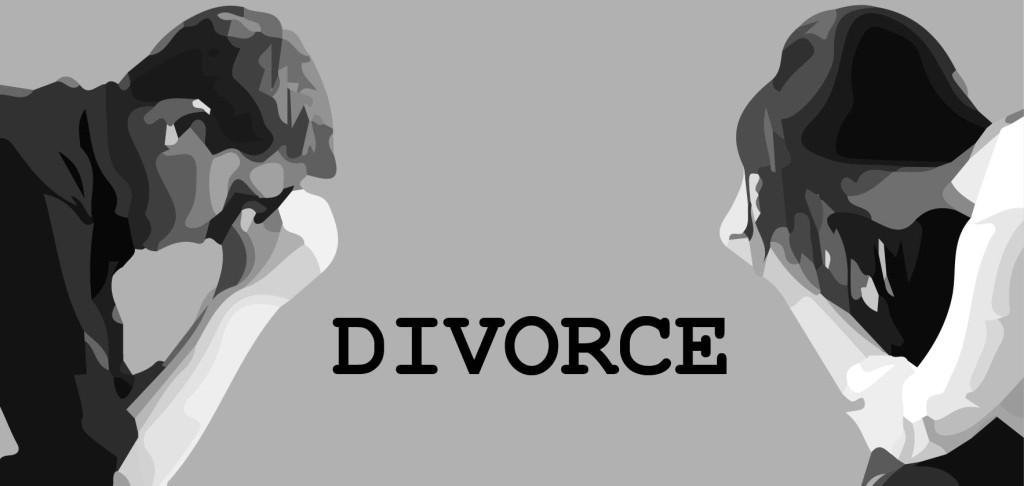 Divort cu procura speciala