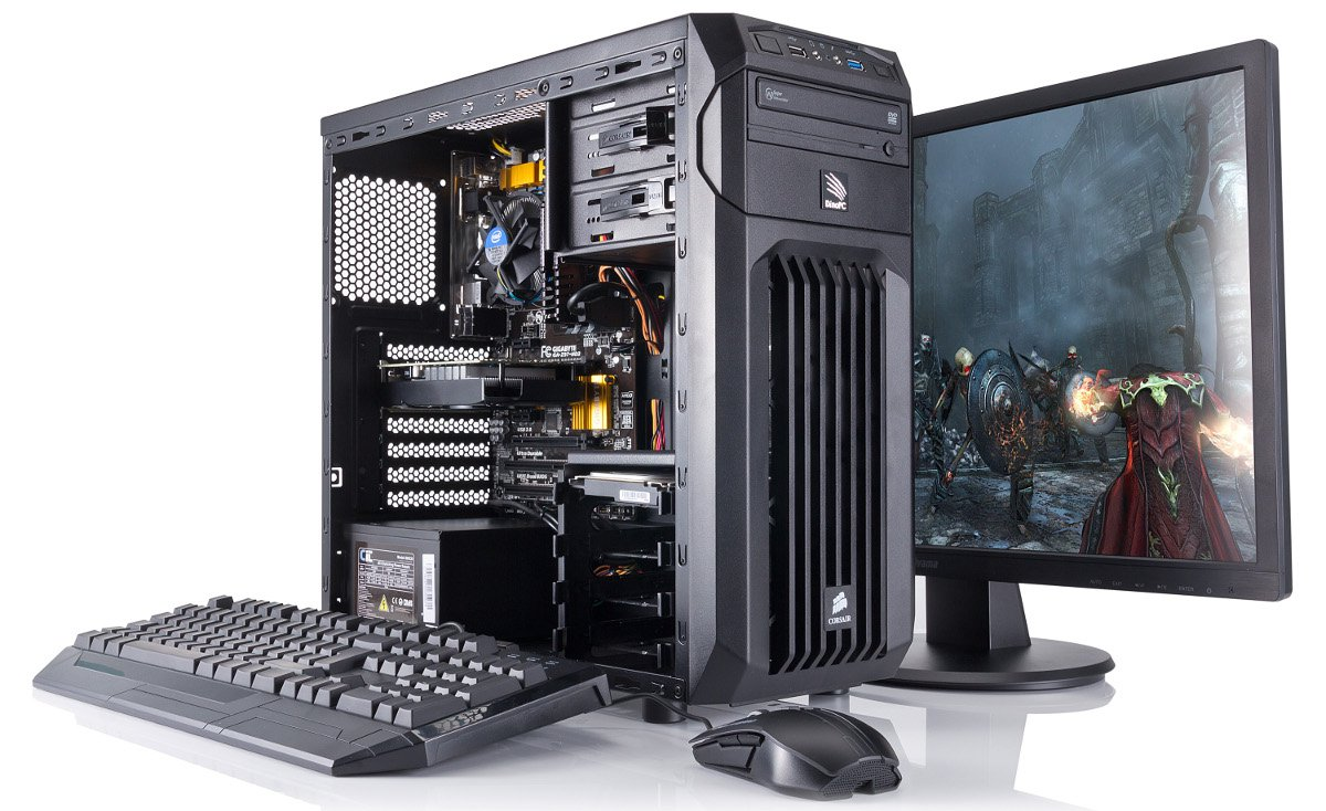 Este OK sa alegi un PC refurbished?