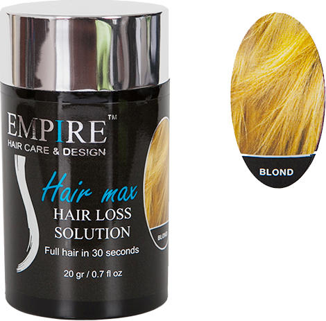 Empire Hair Max