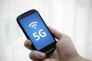 Cand vor aparea telefoanele 5G?