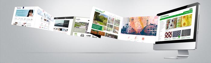 Cum alegi o companie de web design?