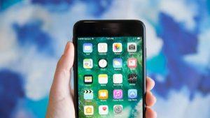 Cum se previne inchiderea neasteptata a dispozitivelor iPhone?