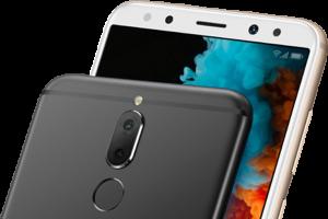 Eventuale probleme pentru Huawei Mate 10 Lite
