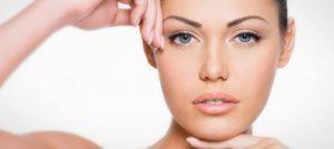 Ce este procedura de lifting facial?