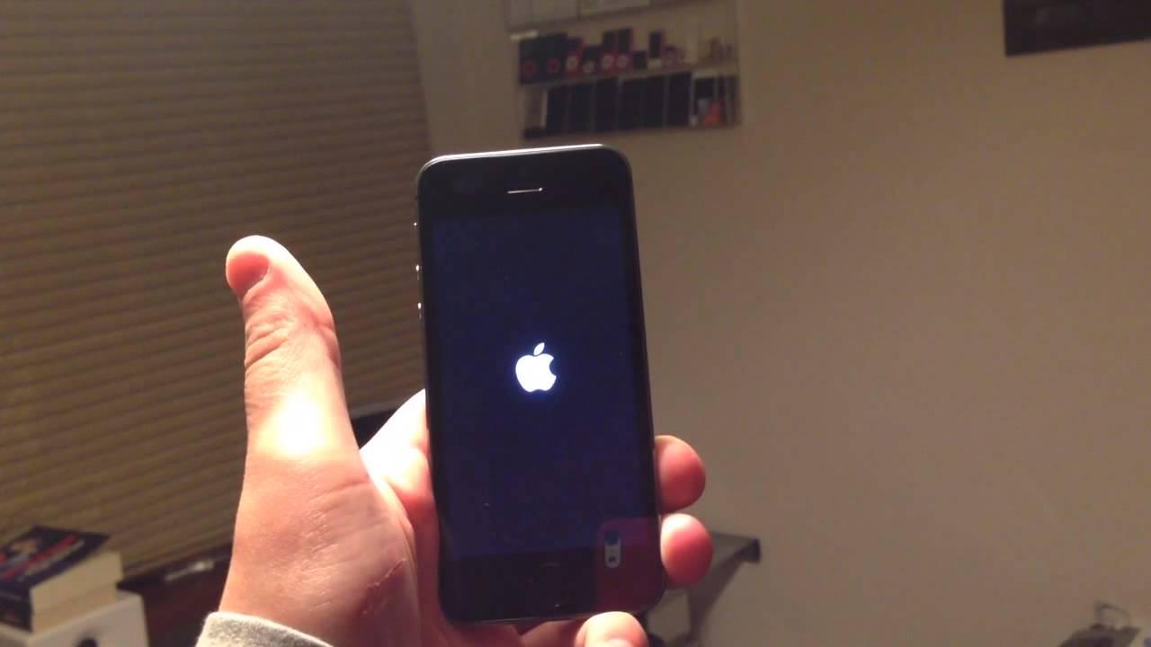 Cum va poate surprinde in mod neplacut un dispozitiv iPhone 6s?