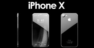 Cum procedam daca bateria iPhone X se descarca prea repede?