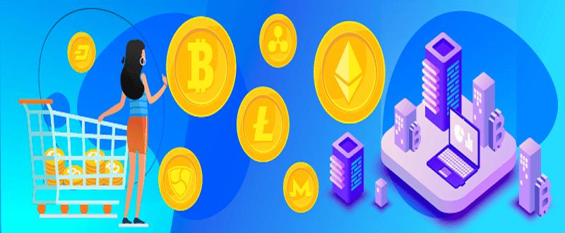 Modalitati de a vinde bitcoin in siguranta