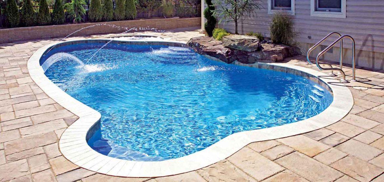 Ce face o pompa de piscina?