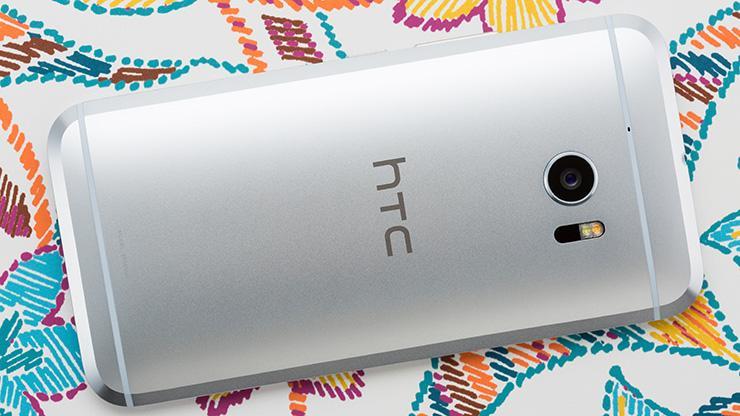 De ce HTC 10 le provoaca frustrari utilizatorilor?