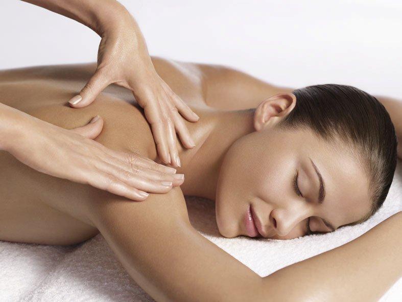 Care-sunt-cele-mai-cunoscute-tipuri-de-masaj