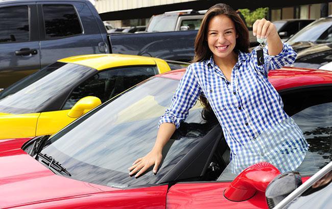Avantajele masinilor rulate