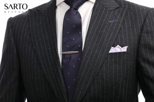 Tot ce trebuie sa stiti despre un blazer