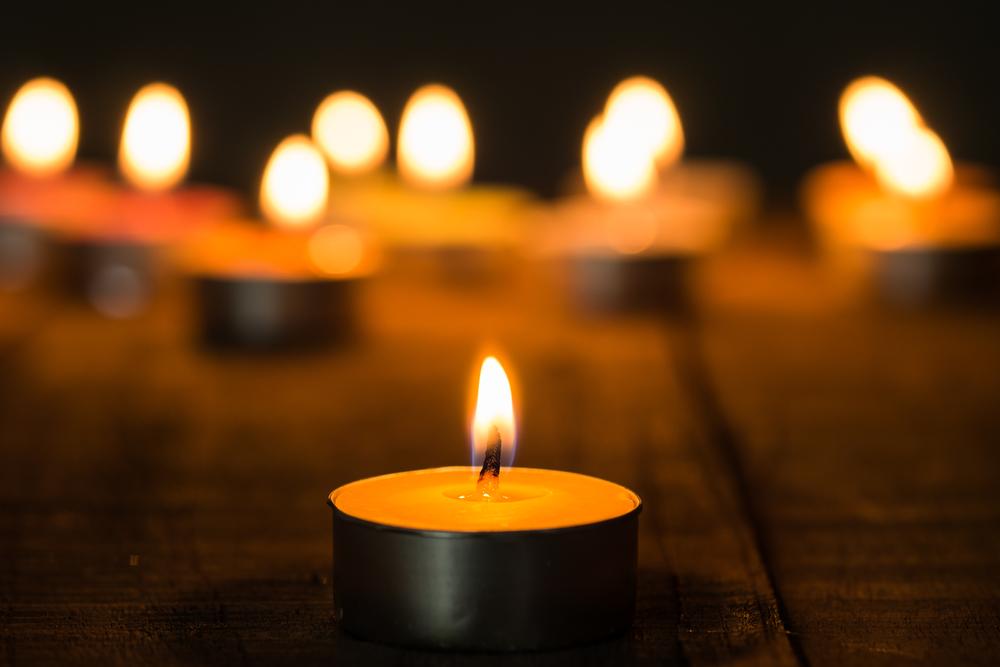 De ce este mai avantajoasa incinerarea decat inmormantarea?