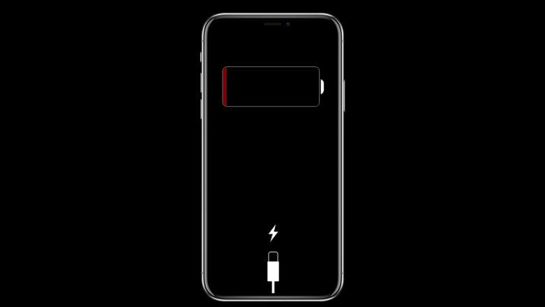 Sfaturi pentru a salva durata de viata a bateriei iPhone XR