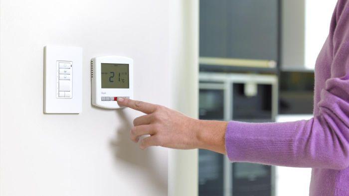 Sfaturi utile pentru folosirea eficienta a termostatelor