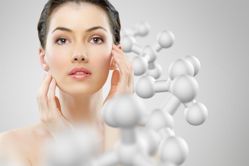 Beneficiile pentru sanatate ale argintului coloidal