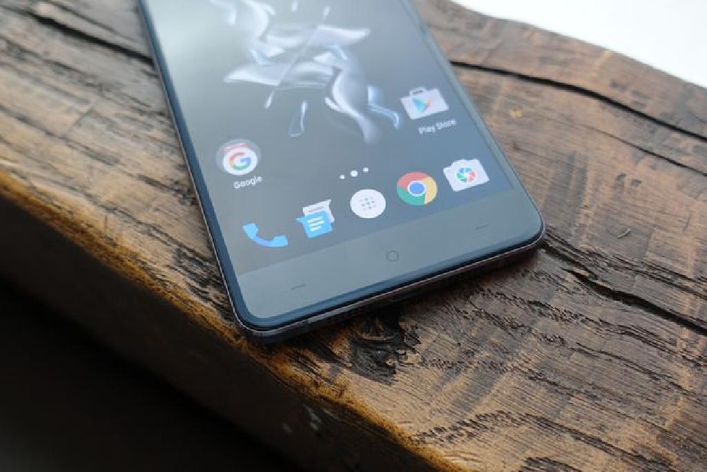 Ce este un smartphone?