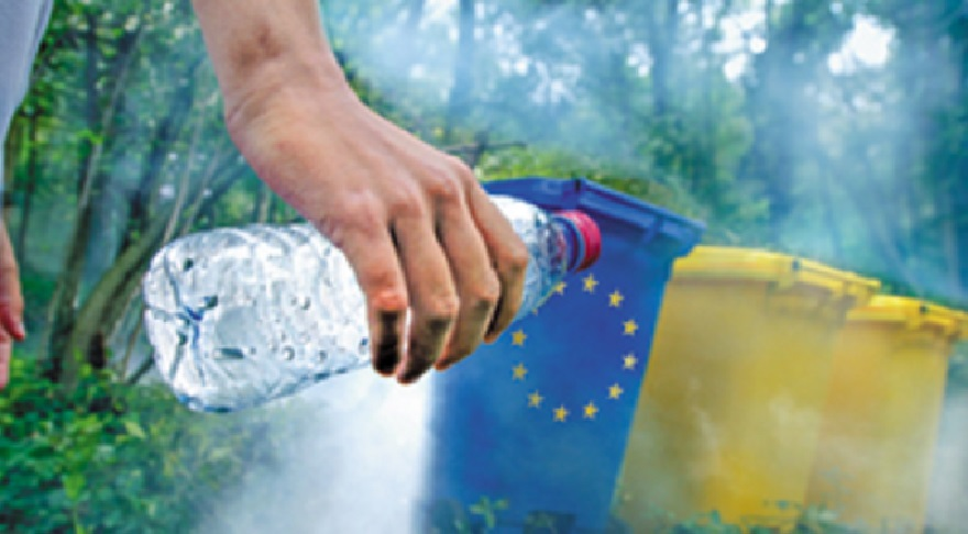 Avantajele si dezavantajele materialelor plastice biodegradabile