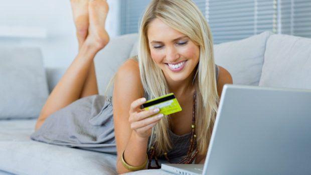 Este indicat sa cumparati haine online?
