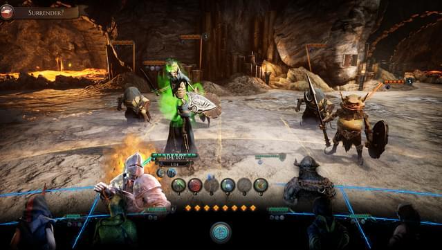 Care sunt cele mai bune jocuri RPG de actiune offline pentru Android in 2020