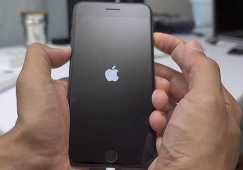 Cum se pune iPhone in modul DFU