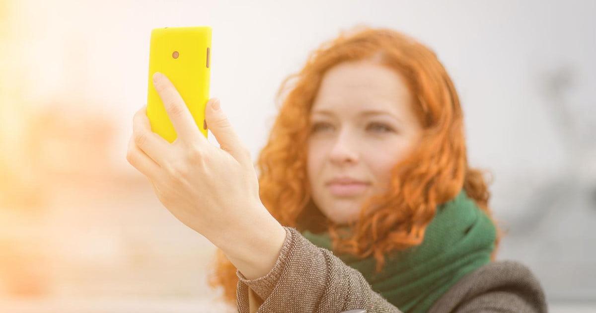 Care sunt cele mai bune aplicatii pentru selfie?