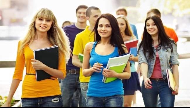 Ce cursuri de calificare exista pentru tineri?