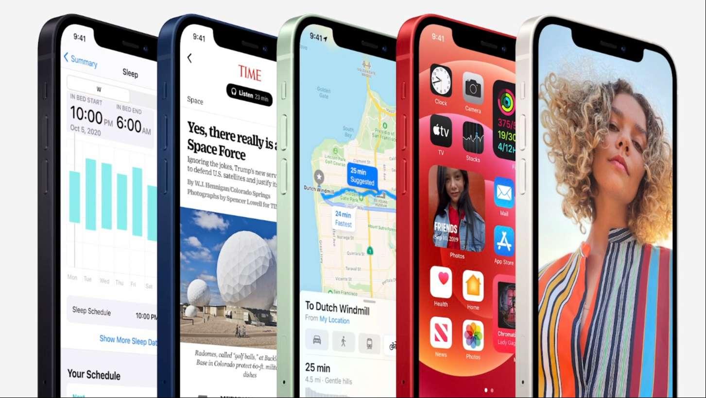 Top 4 cele mai cunoscute probleme iPhone