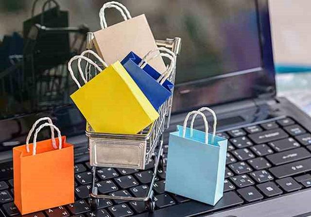 Avantajele cumparaturilor online
