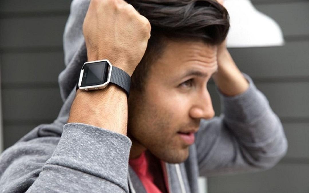 Cumpararea unui smartwatch: cum alegeti unul?