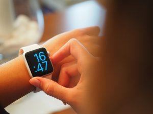 Tipuri populare de ceasuri inteligente