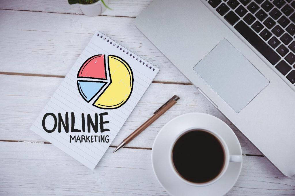 Care sunt avantajele marketingului online fata de marketingul traditional